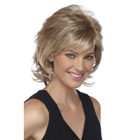 Bonnie Mid-Length Layered Wig