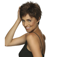 Dakota Wispy Pixie Cut Wig