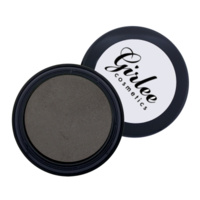 Thunder Matte Mineral Eye Shadow