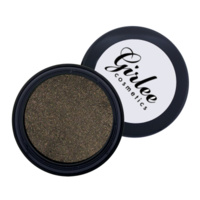 Enchanted Mineral Eye Shadow