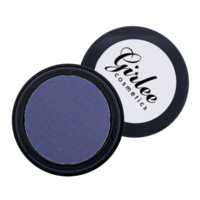 Indigo Mineral Eye Shadow