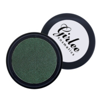 Counterfeit Mineral Eye Shadow