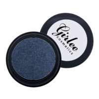 Twilight Mineral Eye Shadow