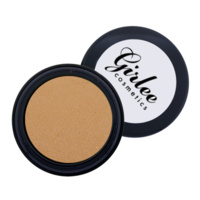 Nude Beach Matte Mineral Eye Shadow