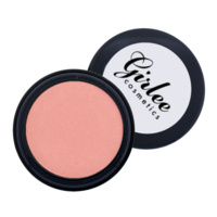 Mauve Rose Mineral Eye Shadow/Blush & Bronzer