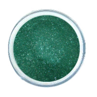 Shamrock Mineral Eye Dust