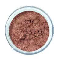 Sultry Mineral Eye Dust
