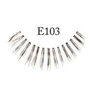 Natural Lashes GNL103