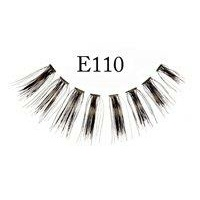 Natural Lashes GNL110
