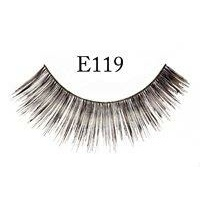 Natural Lashes GNL119