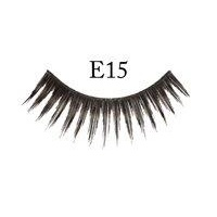 Natural Lashes GNL15