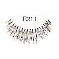 Natural Lashes GNL213