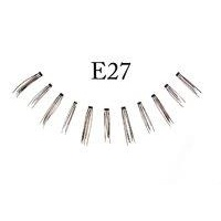 Natural Lashes GNL27