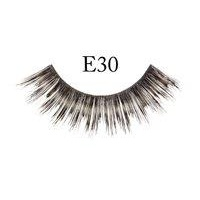 Natural Lashes GNL30
