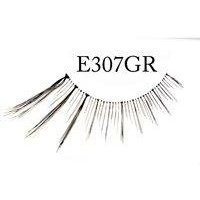 Natural Lashes GNL307GR