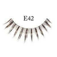 Natural Lashes GNL42