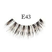Natural Lashes GNL43