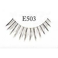 Natural Lashes GNL503