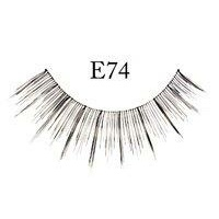 Natural Lashes GNL74