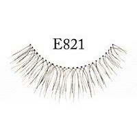 Natural Lashes GNL821