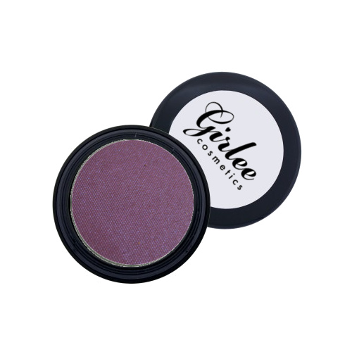 Purple Passion MIneral Eye Shadow