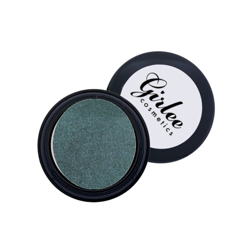 Starry Night Mineral Eye Shadow