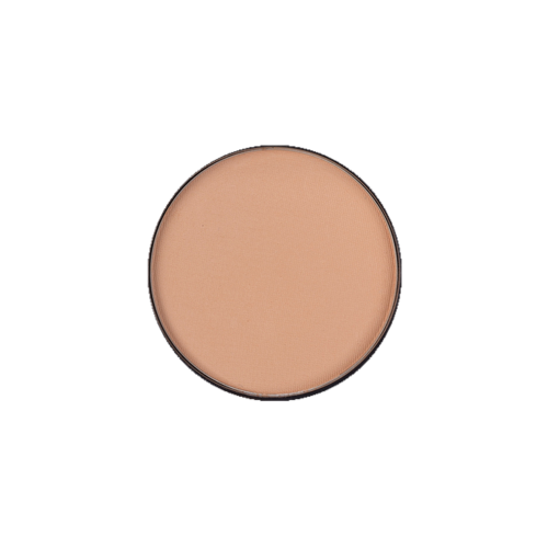 MINERAL PRESSED POWDER FOUNDATION PAN
