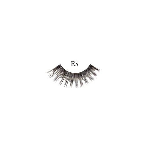 Natural Lashes GNL5