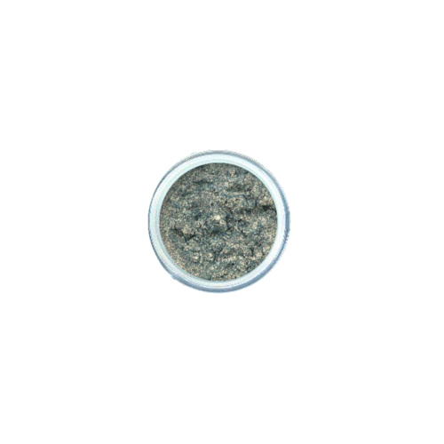Emerald City Mineral Eye Dust