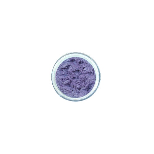 Screaming Purple Mineral Eye Dust