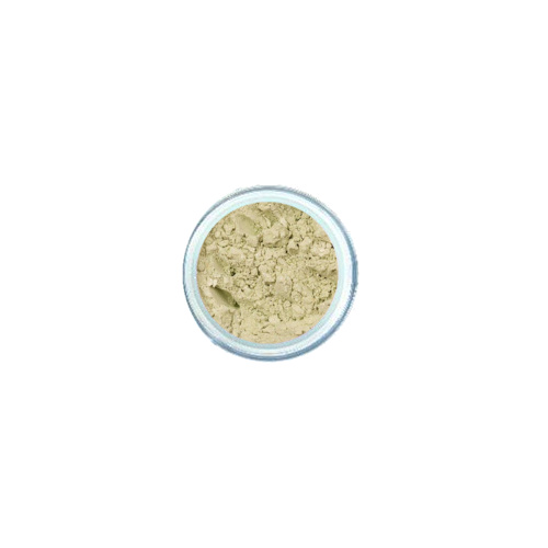 Shimmering Willow Mineral Eye Dust