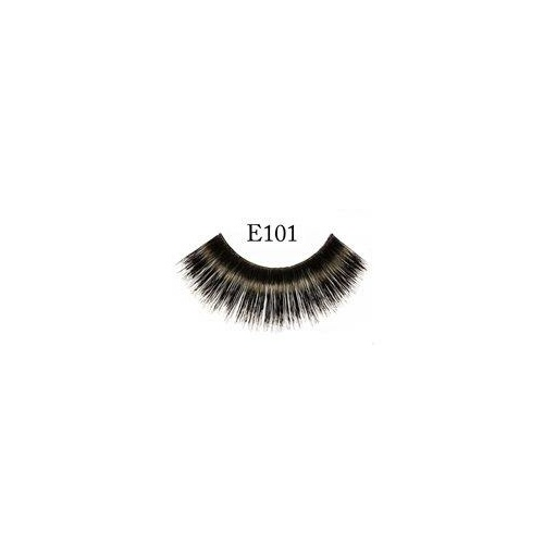 Natural Lashes GNL101