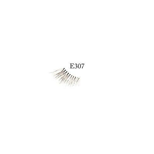 Natural Lashes GNL307