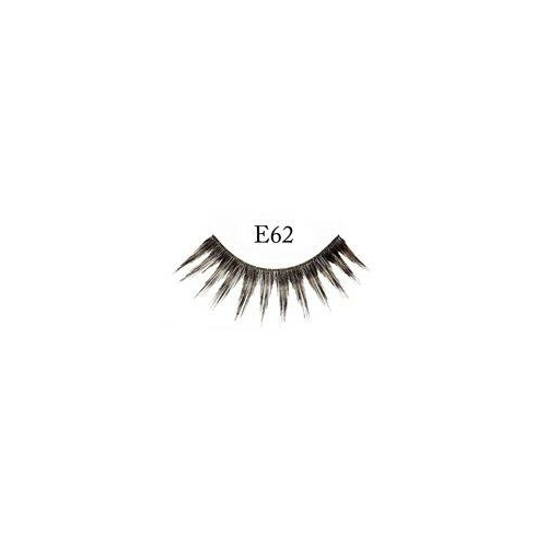 Natural Lashes GNL62