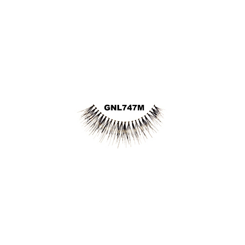 Natural Lashes GNL747M