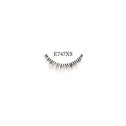 Natural Lashes GNL747XS